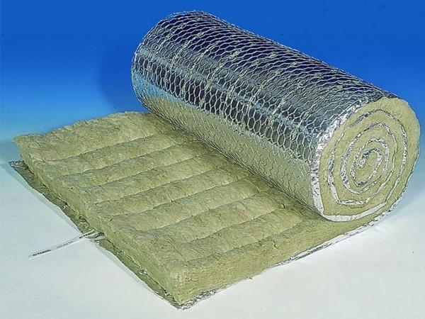 Гидроизоляция из биостойких материалов