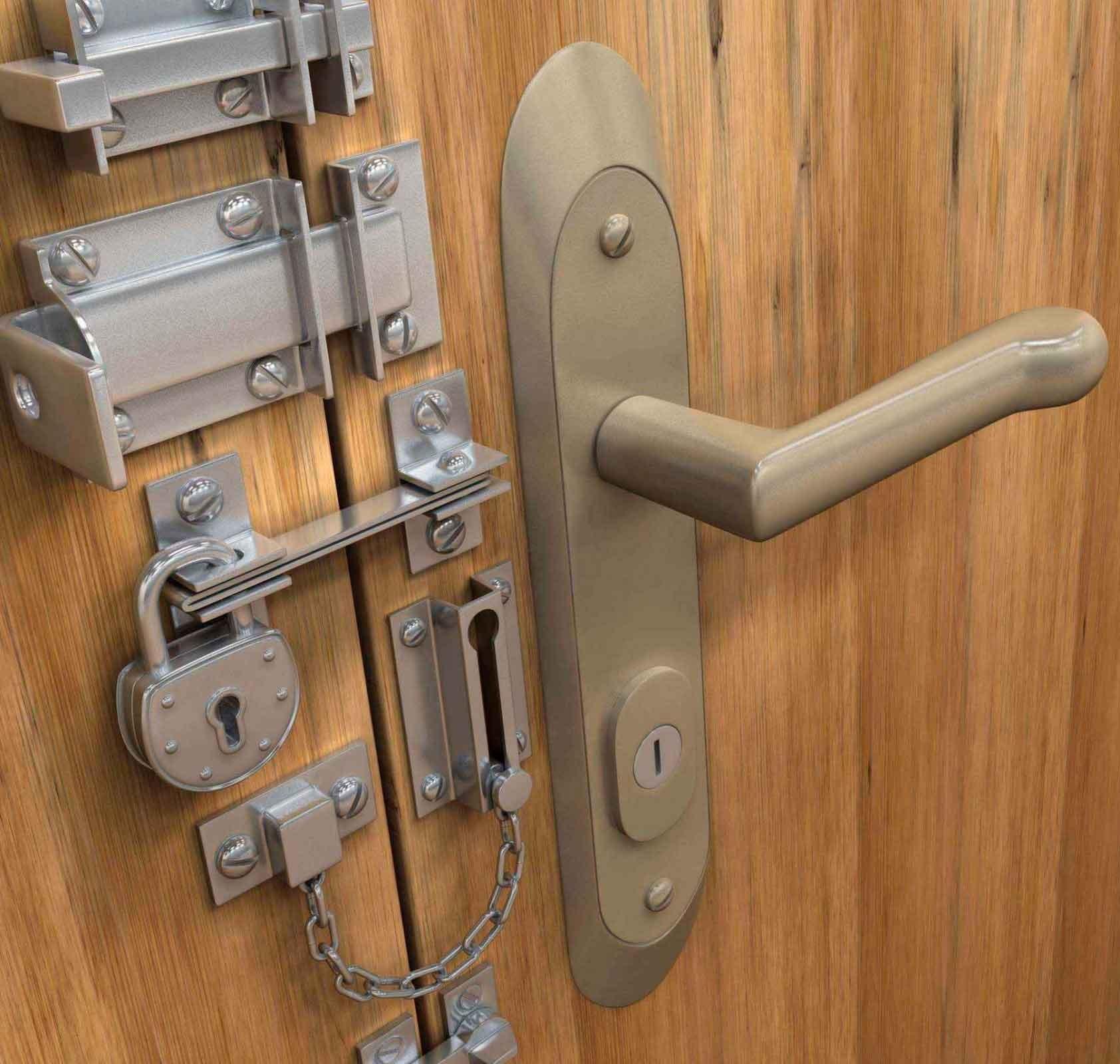 матросов часто сложные замки для дверей вскрыть фото них
