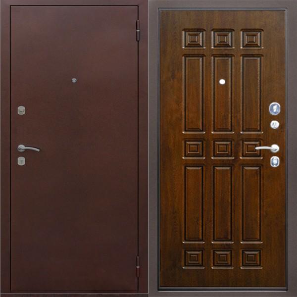 входные двери производства йошкар ола фото помощи