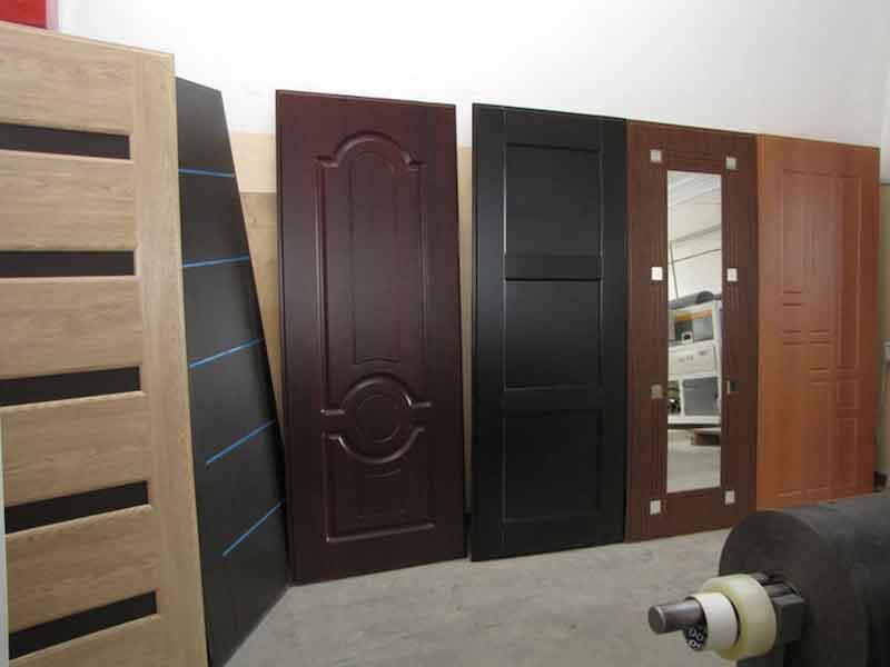входные двери производства йошкар ола фото данном конкретном случае
