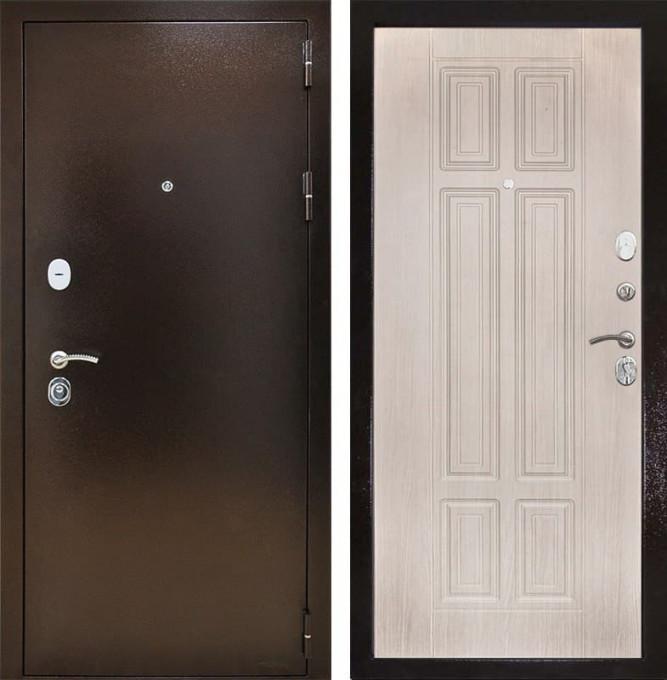 стальные двери йошкар ола фото это часто